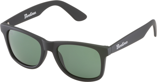 EVERON VERDANT POLARIZED