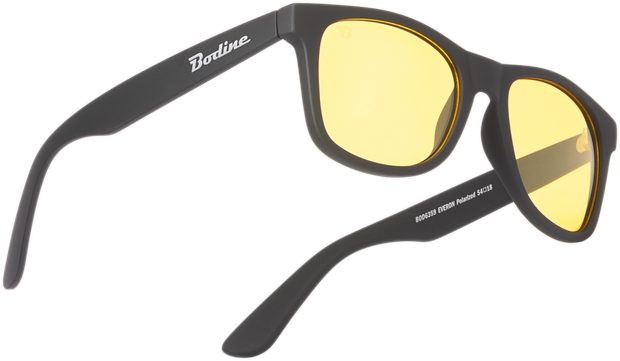 EVERON YELLOW NIGHT DRIVING POLARIZED