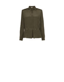 The Madison Khaki