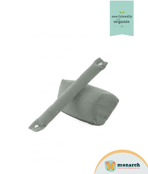 Accesorio Booster Pack Gris para PhysioCarrier
