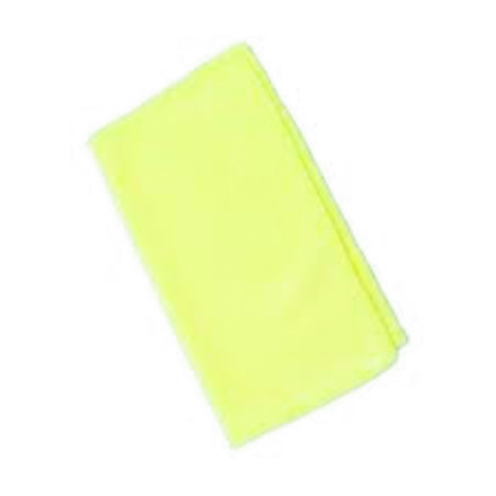 Another variation of Touchscreen Cleaning Cloth