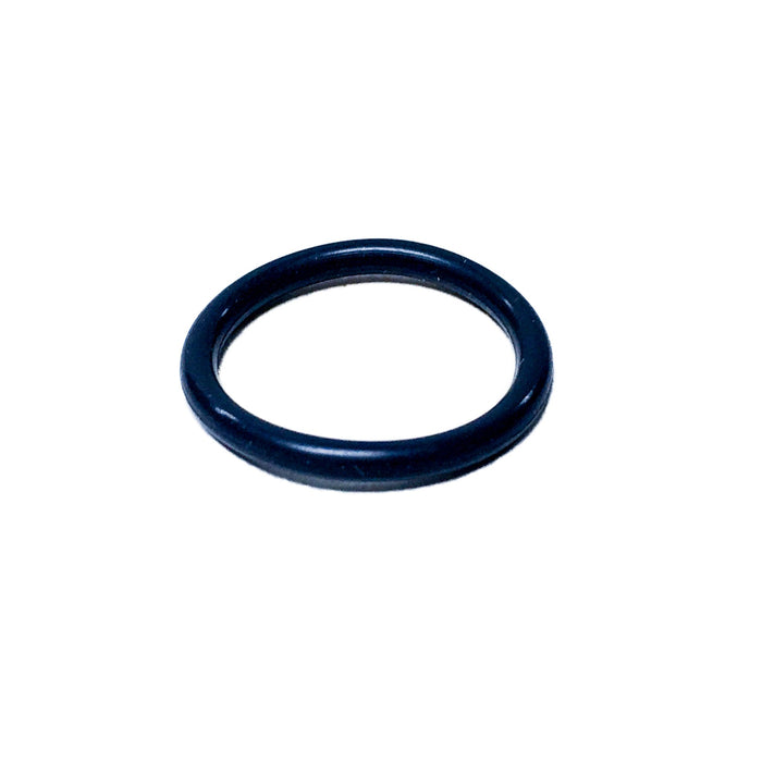 O-Ring, Dryer Tube and Dopant Chamber Cap