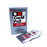 Alcohol Wipes (Box Qty 50) Item MP075037
