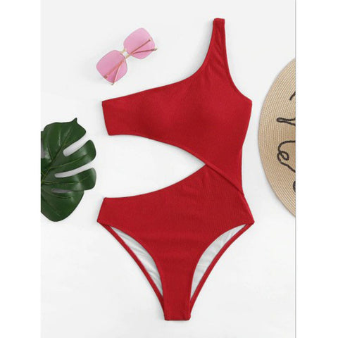Fantasy Women Swimsuit