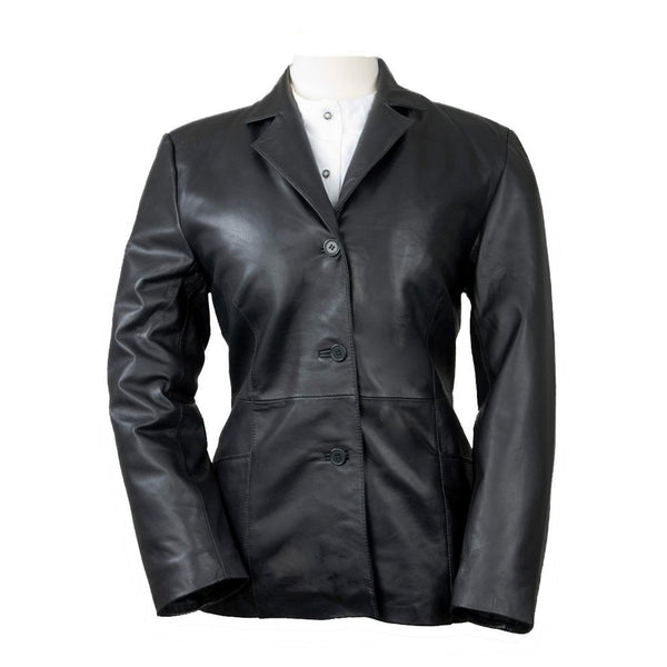 d779598789e2 Leather Jackets For Women – Leather Store4