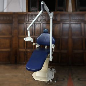 Dentist Chair