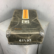Load image into Gallery viewer, 1961 laundry box