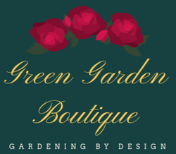 greengardenboutique