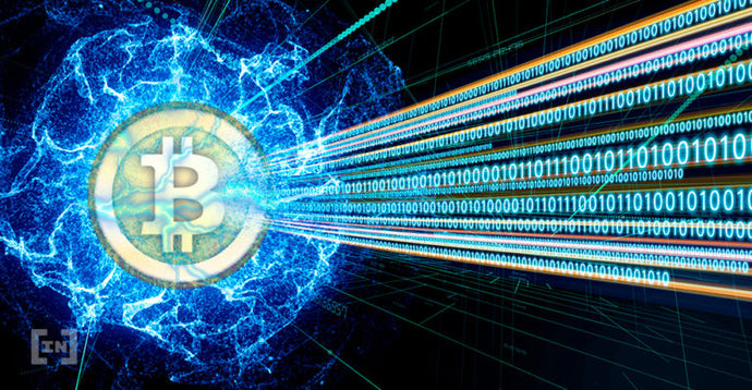Quantum Computers Do Not Threaten Bitcoin (And Maybe Never Will) [Updated]