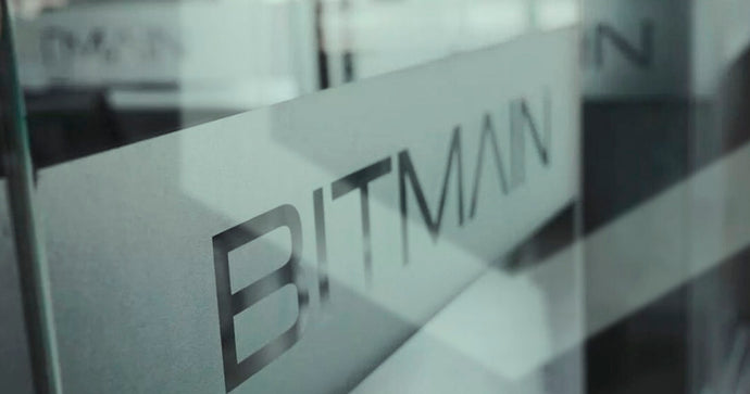 Bitmain Reveals Sales Details of Next Gen Bitcoin Miners