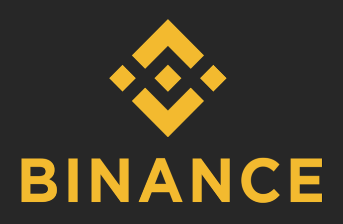 Binance's Crypto BNB No Longer Tracks Bitcoin – And That's a Big Deal