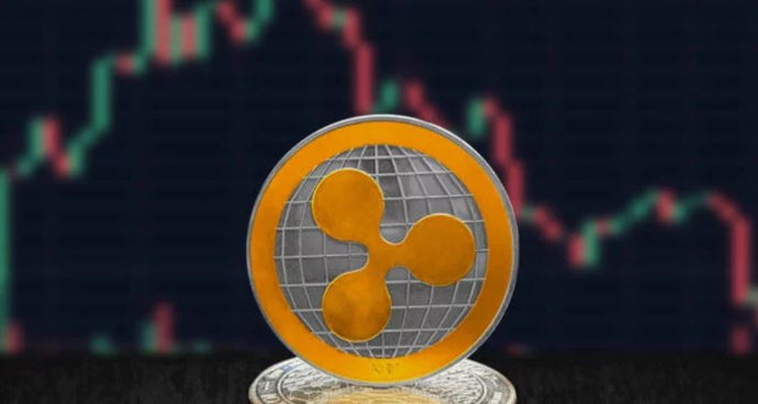 Here's Why Ripple's (XRP) 14% Coinbase Pump Rally Could Fizzle Soon