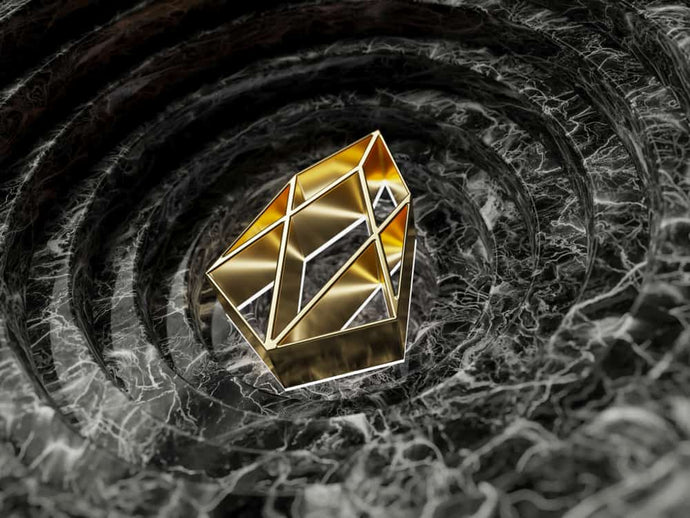Mythical Games, EOS Lynx, and Scatter Team up for dGoods Standard to Set a New Benchmark for Virtual Items on the EOS Blockchain