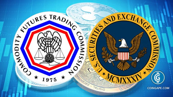 CFTC SEC SHIELD