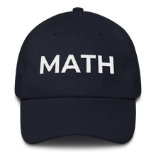 Load image into Gallery viewer, Math Yang Gang hat