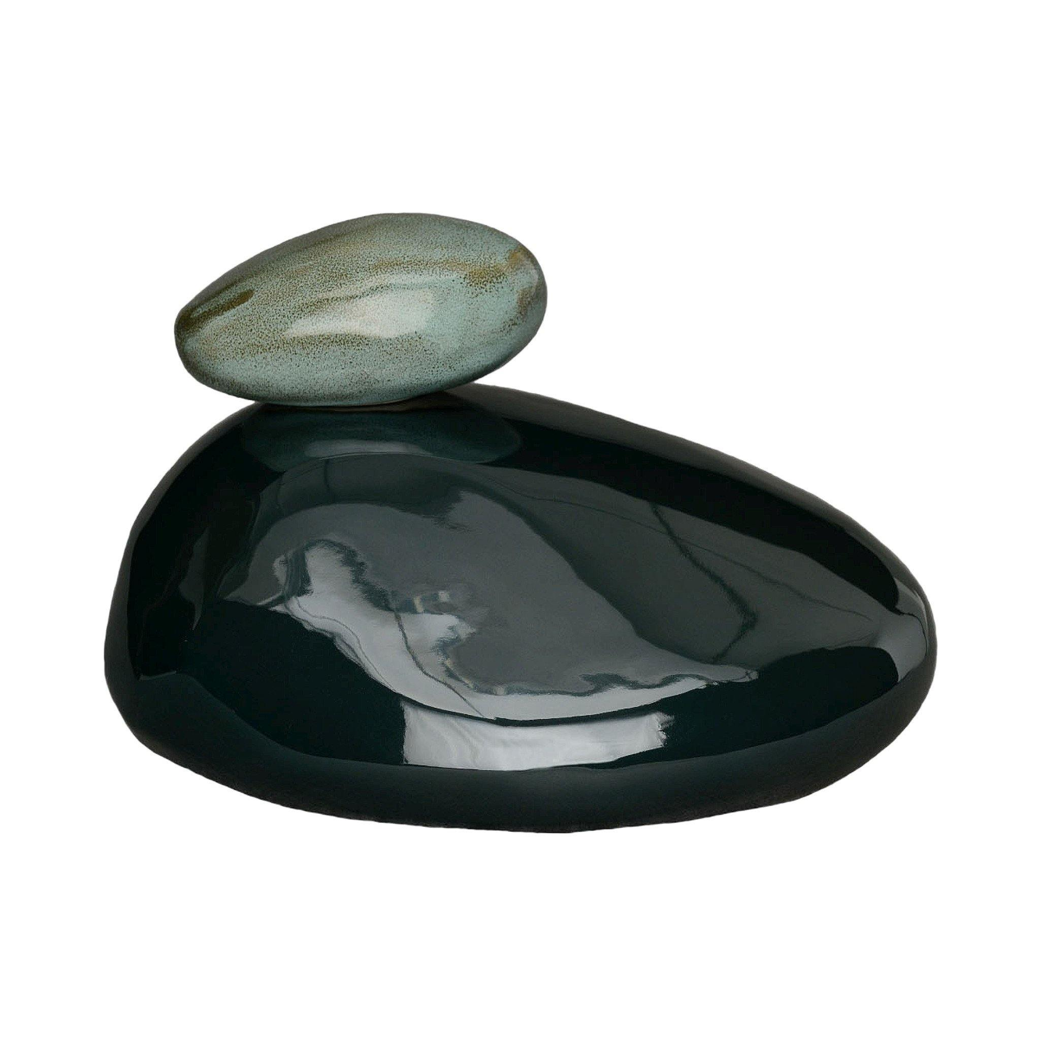 Pebbles Cremation Ashes Urn Range - Urns UK