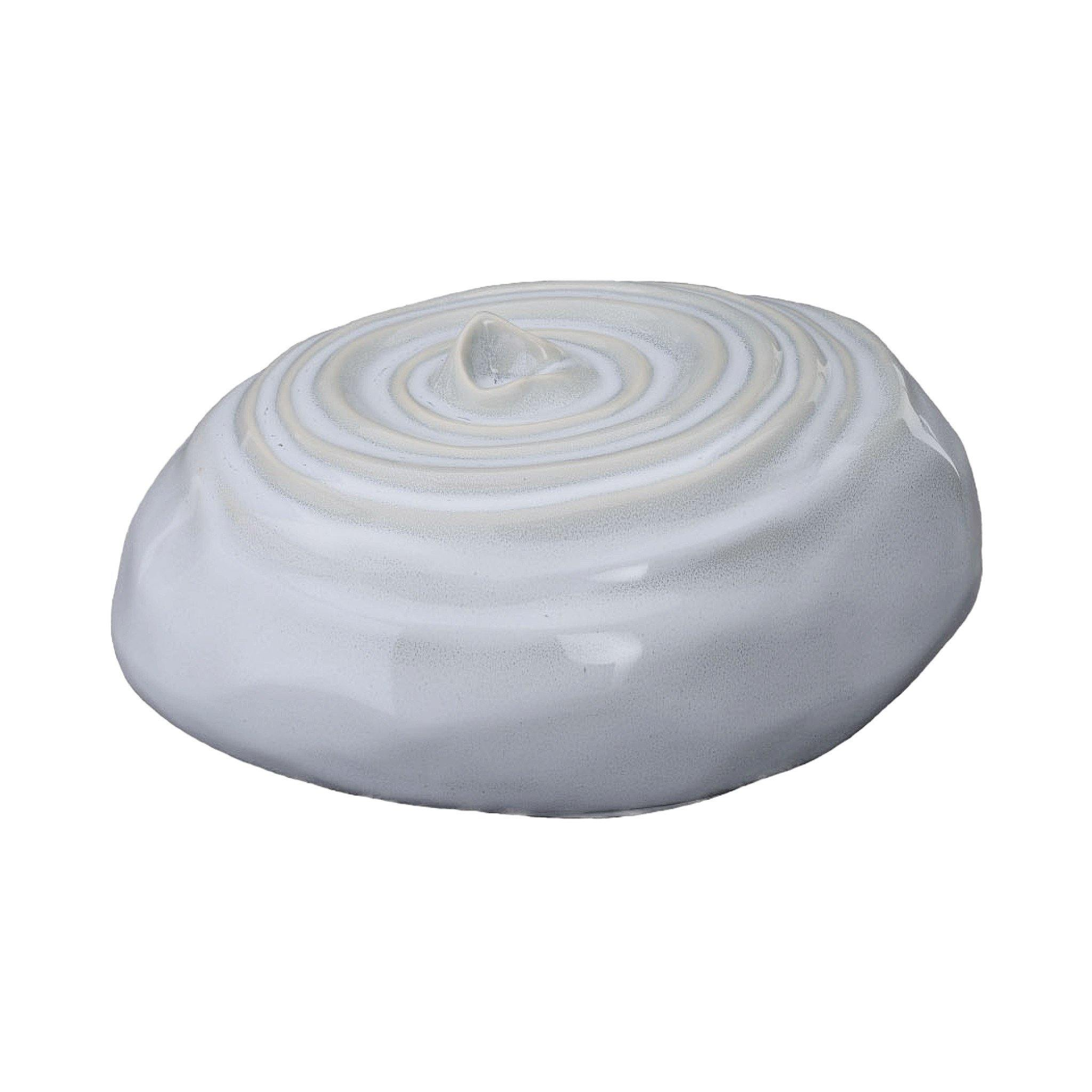 Ripples Large Cremation Ashes Urn Range - Urns UK