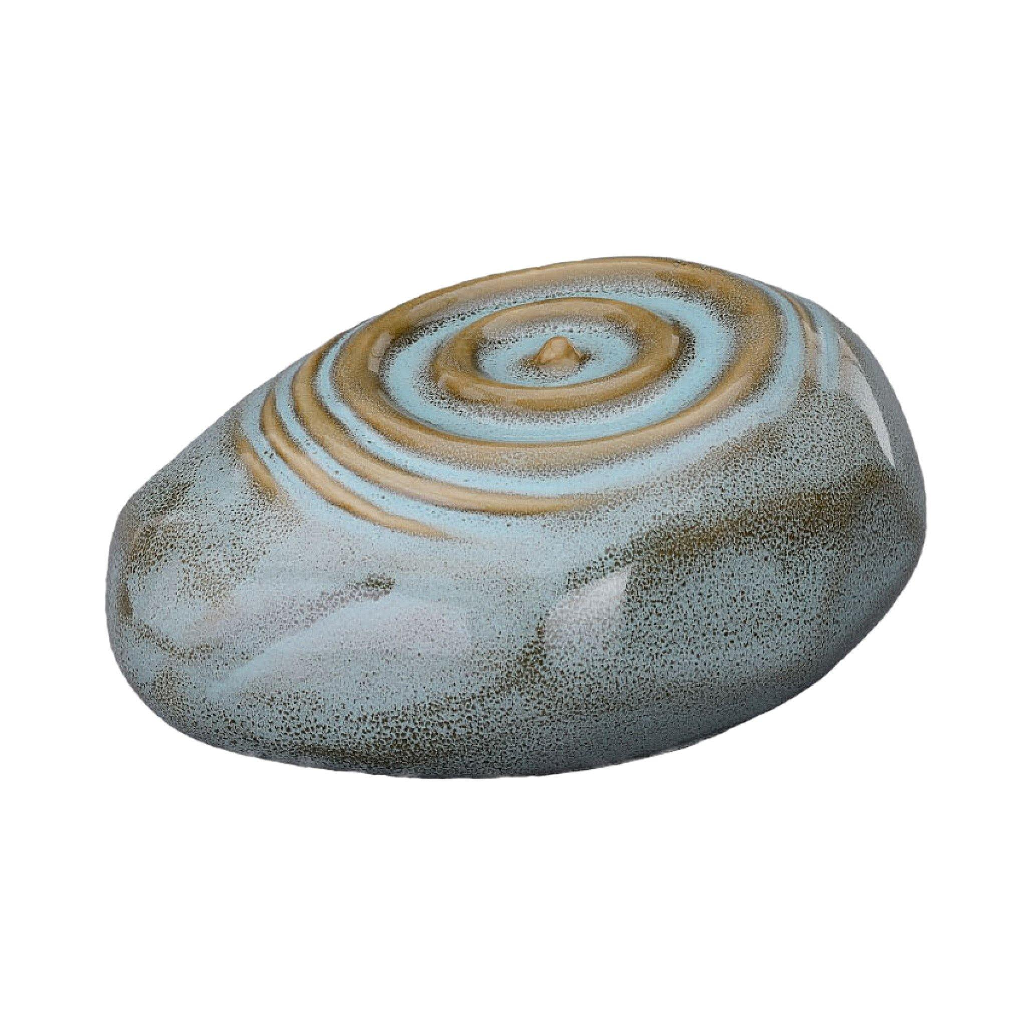 Ripples Cremation Ashes Keepsake Urn Range - Urns UK