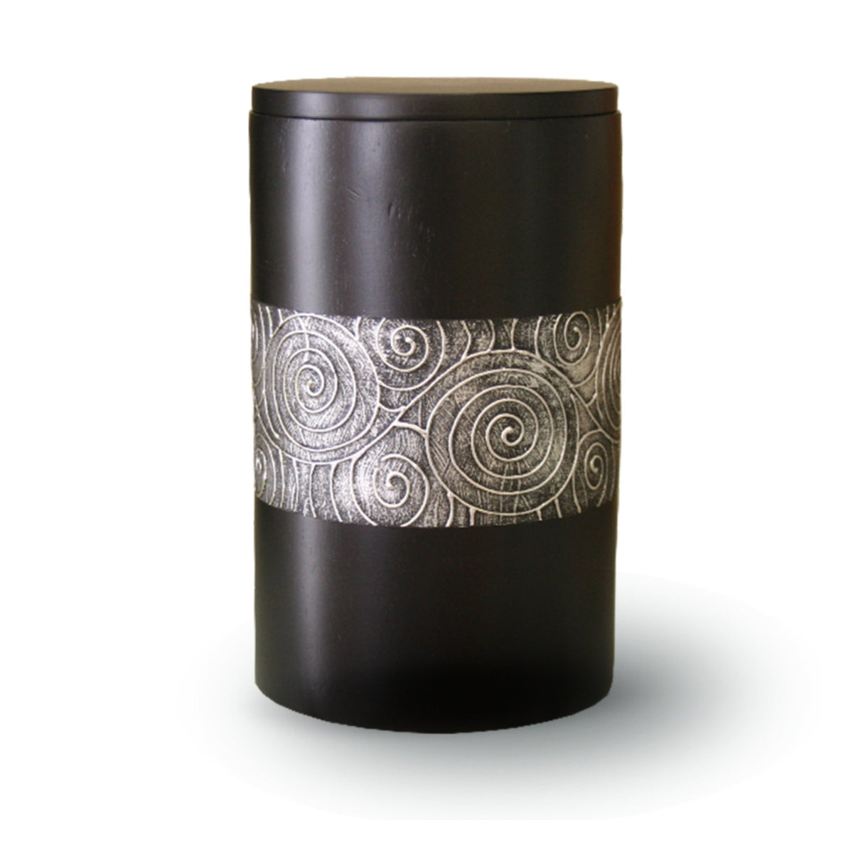 Abbeyhill Moon Adult Cremation Ashes Urn