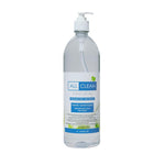Hand Sanitizer - 1L