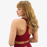 GYMSTYLE-Red_Flame_2.0-Bra-back