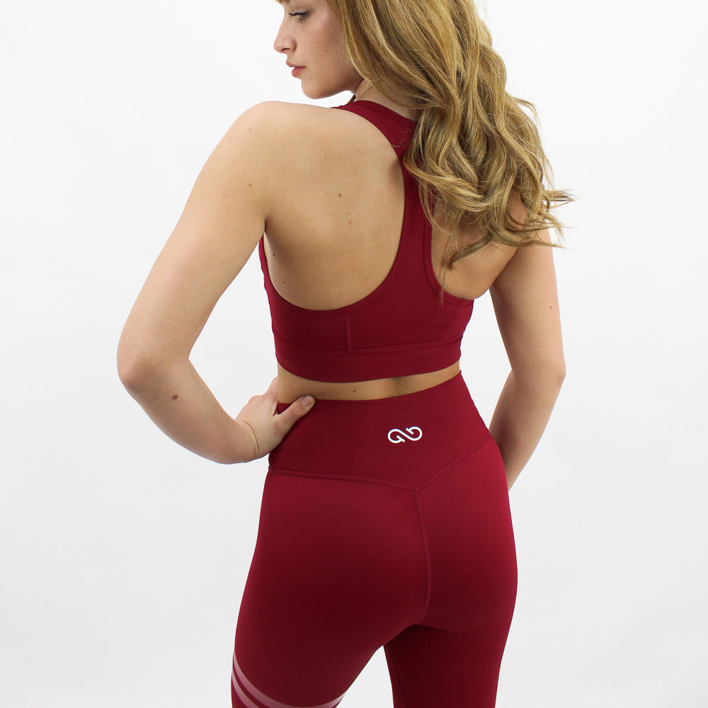 GYMSTYLE-Red_Flame_2.0-Bra_Leggings-back