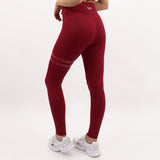 GYMSTYLE-Red_Flame_2.0-Leggings-leftback