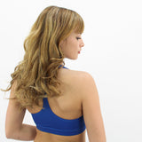 GYMSTYLE-Shiny_Blueberry-Bra-Back