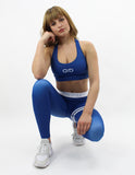 GYMSTYLE-Shiny_Blueberry-Leggings-Squat