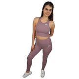 Ruby Violet Leggings