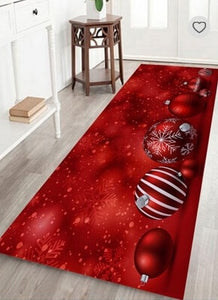 Christmas Floor Mats / Door Mats
