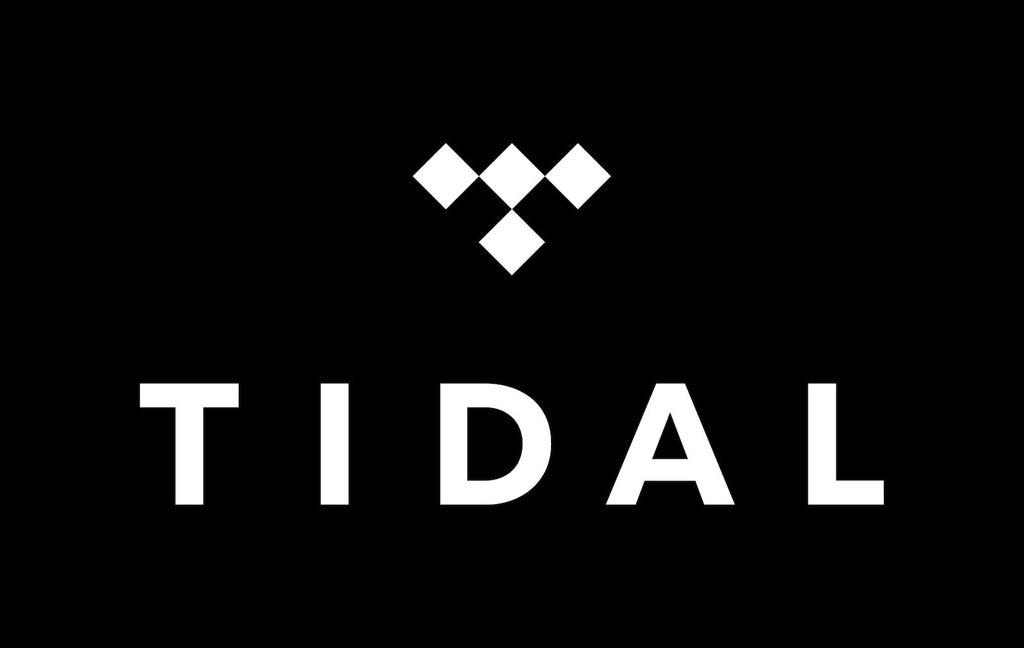 2 Month Tidal Promotion - 1 Song (Guaranteed Returns)