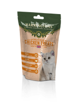 Load image into Gallery viewer, Harringtons Chicken Cat Treats