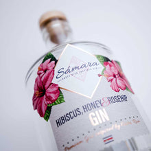 Load image into Gallery viewer, Floral Gin