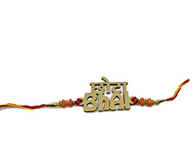 Load image into Gallery viewer, Set of 7 Quirky Modern Rakhis