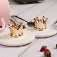 Load image into Gallery viewer, 3D Unicorn Crown Mug (1 piece)