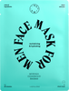 Revitalizing & Hydrating Face Mask