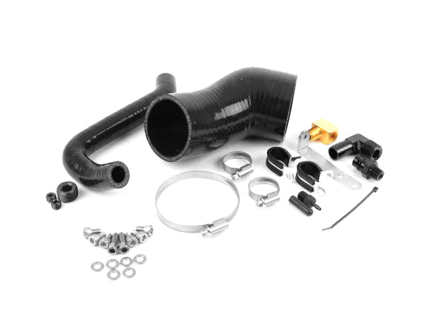 IE 2.0T FSI/TSI Port Injection Hardware Kit | Fits VW MK5, MK6 & Audi B7, B8, 8P, 8J, C7