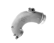 IE Turbo Inlet Pipe For Audi 2.5T EVO RS3 & TTRS engines