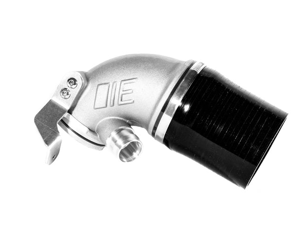 IE Turbo Inlet Pipe for VW & Audi 2.0T/1.8T Gen 3 Engines | Fits VW MK7 & Audi 8V