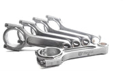 IE 144x22 Tuscan I-beam for VW/Audi 2.5L 5 Cylinder