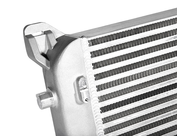 IE FDS Intercooler for 2.0T & 1.8T Gen 3 MQB | Fits VW MK7/MK7.5 Golf R, GTI, Golf & Audi 8V A3, S3
