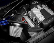 IE Audi 3.0T Cold Air Intake | Fits 8R SQ5 & Q5