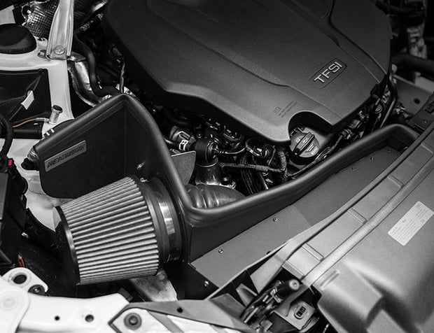 IE Audi B9 A4 & A5 Cold Air Intake