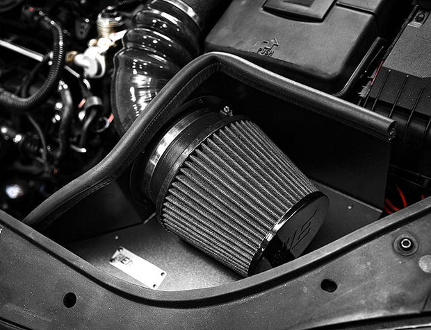 IE MK6 Golf R, Audi A3, MK5 GTI, Jetta, & GLI 2.0T FSI Cold Air Intake Kit