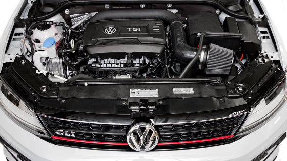 IE MK6 Jetta & GLI Gen 3 2.0T/1.8T Cold Air Intake