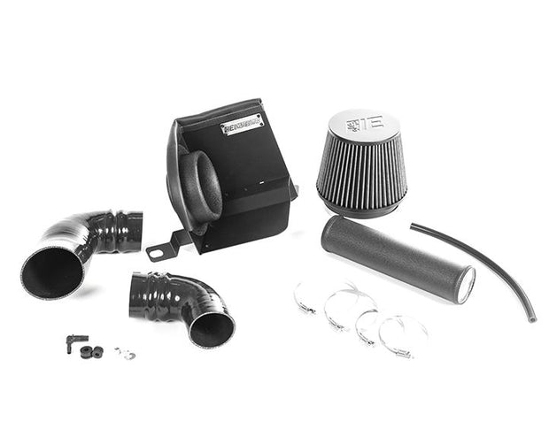 IE VW 1.4T Cold Air Intake | Fits VW MK6 Jetta 1.4T