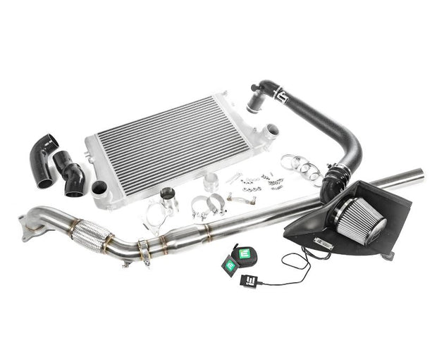 IE Stage 2 Power Kit for MK5 GTI & Jetta