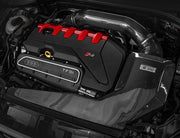 IE Carbon Fiber Intake System For AUDI RS3 8V & TTRS 8S