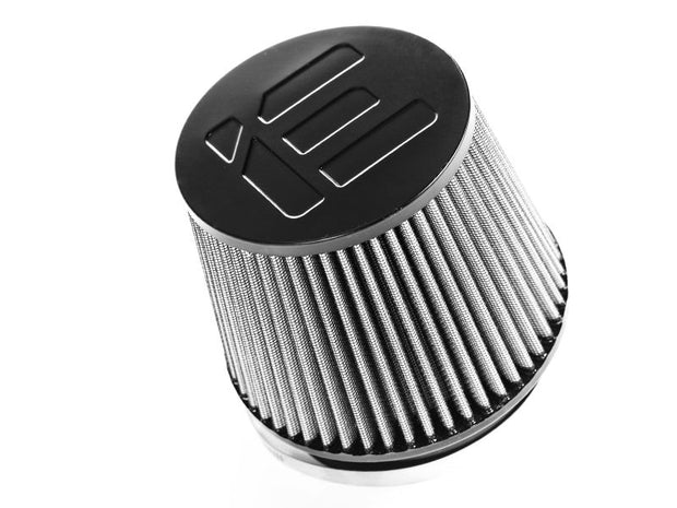 "IE Replacement 5"" Air Filter For IE Intake Kits"